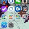 iOS 设计的神细节有哪些?
