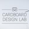 谷歌产品设计师的VR设计入门指南之基础概念与设计工具