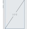 智能手机屏幕的秘密