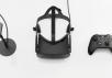 设计师应普及的VR行业信息