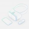 关于Google Daydream,设计师应该知道的9件事