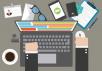 怎样自学并且达到职业UI/UX 设计师水平?