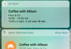 UI设计师必读的IOS 10人机界面设计指南 (一)