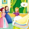 从七个经典童话中学到的用户体验知识