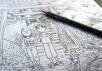 腾讯设计师告诉你手绘对于设计师到底有多重要