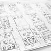 画线框图前,交互设计师要做的3件事