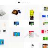 腾讯设计师教你规划有格调的设计作品集
