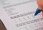 拿到可用性测试数据后,如何量化?