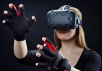 Google设计师谈VR设计的现状、挑战与前景