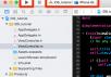 提高设计还原度!写给设计师的iOS前端教程(一)