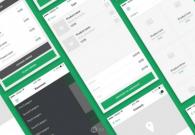 提高UI设计效率:观念与沟通