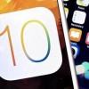 从iOS 10设计指南变化看设计的新趋势