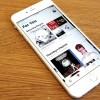 墙外干货:苹果iOS10新设计重点在易用性