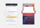 掌握这9个设计原则,快速提高用户登录的体验