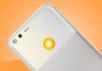 Android 8.0 预览版发布!新增功能抢先看