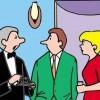 这10个技巧,立刻提升你的谈话能力