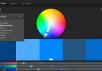 不要忽视色彩在手机APP设计中的作用
