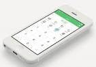 一次移动记账App的设计探索