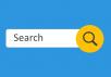 如何设计出一个完美的搜索框
