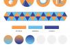 ColorSupply:扁平化UI设计配色方案推荐