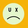 用户最讨厌的3种界面交互设计