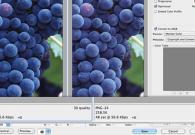 移动应用程序图片格式:PNG还是JPEG