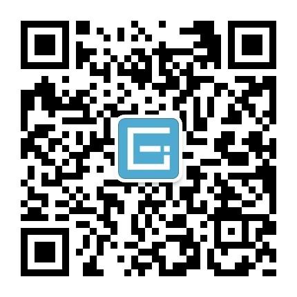 MobileUI莫贝网微信订阅号