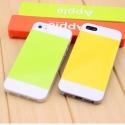 iphone4s手机壳 iphone5手机壳 硅胶苹果5S闪粉 苹果4保护套潮女