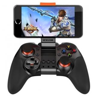 NGDS 新游N1Pro 手机游戏手柄