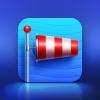 Wind Master app icon