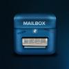 邮箱App icon
