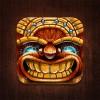 Tiki Kingdom App Icon