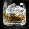 冰块酒杯Cheers图标