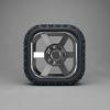 车轮质感图标icon