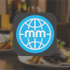 App Icon for MunchMap
