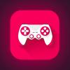 Games App icon